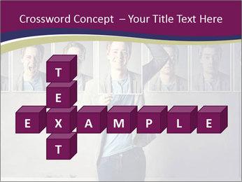 0000085280 PowerPoint Template - Slide 82