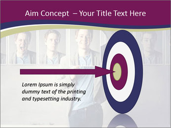 0000085280 PowerPoint Templates - Slide 83