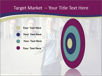 0000085280 PowerPoint Template - Slide 84