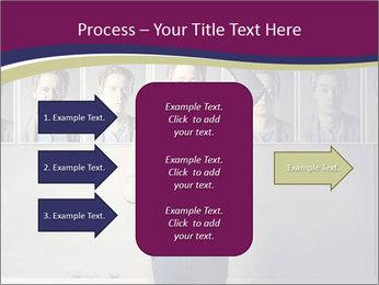 0000085280 PowerPoint Template - Slide 85