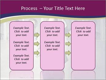 0000085280 PowerPoint Template - Slide 86