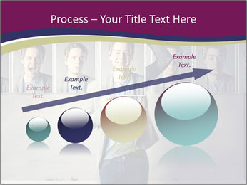 0000085280 PowerPoint Templates - Slide 87