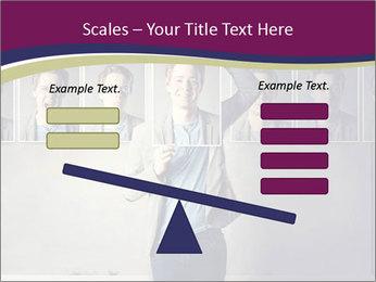 0000085280 PowerPoint Template - Slide 89
