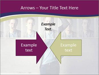 0000085280 PowerPoint Template - Slide 90