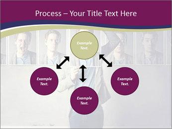 0000085280 PowerPoint Template - Slide 91