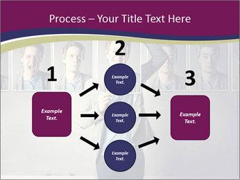 0000085280 PowerPoint Template - Slide 92