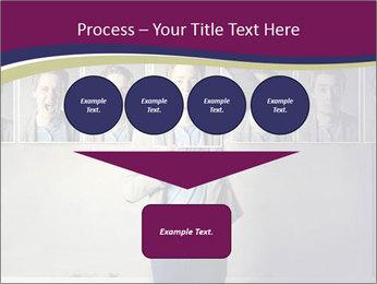 0000085280 PowerPoint Template - Slide 93
