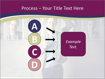 0000085280 PowerPoint Template - Slide 94