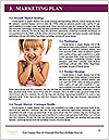 0000085280 Word Templates - Page 8