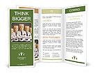 0000085281 Brochure Template