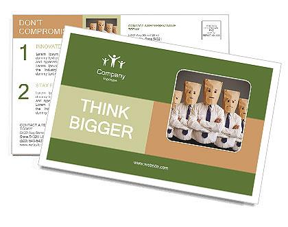 0000085281 Postcard Templates