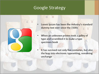 0000085281 PowerPoint Template - Slide 10