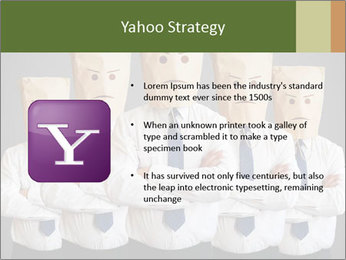 0000085281 PowerPoint Template - Slide 11