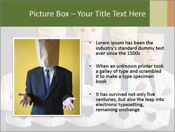 0000085281 PowerPoint Template - Slide 13