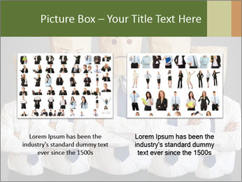 0000085281 PowerPoint Template - Slide 18