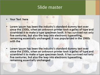 0000085281 PowerPoint Template - Slide 2