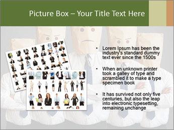 0000085281 PowerPoint Template - Slide 20