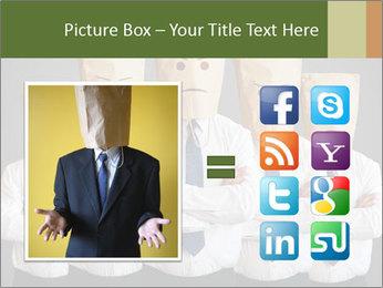 0000085281 PowerPoint Template - Slide 21