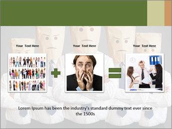 0000085281 PowerPoint Template - Slide 22