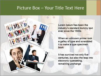 0000085281 PowerPoint Template - Slide 23
