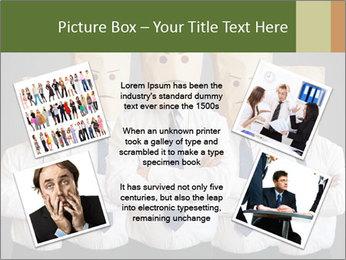 0000085281 PowerPoint Template - Slide 24