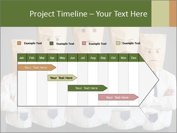0000085281 PowerPoint Template - Slide 25