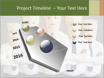 0000085281 PowerPoint Template - Slide 26