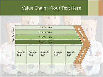 0000085281 PowerPoint Template - Slide 27