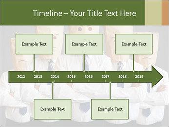 0000085281 PowerPoint Template - Slide 28
