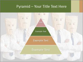 0000085281 PowerPoint Template - Slide 30