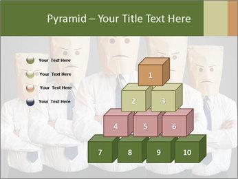 0000085281 PowerPoint Template - Slide 31