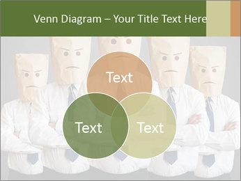 0000085281 PowerPoint Template - Slide 33