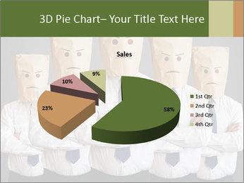 0000085281 PowerPoint Template - Slide 35