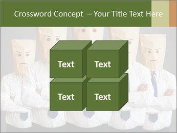 0000085281 PowerPoint Template - Slide 39