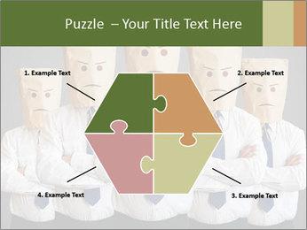 0000085281 PowerPoint Template - Slide 40