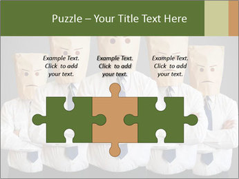 0000085281 PowerPoint Template - Slide 42