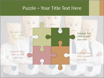 0000085281 PowerPoint Template - Slide 43