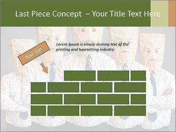 0000085281 PowerPoint Template - Slide 46