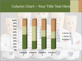 0000085281 PowerPoint Template - Slide 50