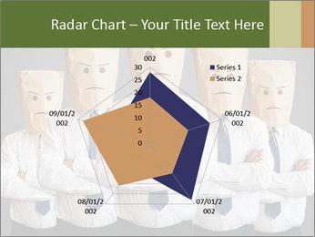 0000085281 PowerPoint Template - Slide 51