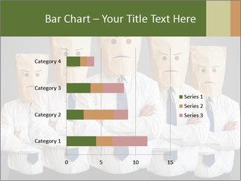 0000085281 PowerPoint Template - Slide 52