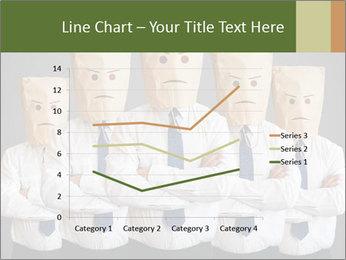 0000085281 PowerPoint Template - Slide 54