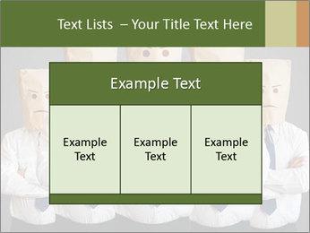 0000085281 PowerPoint Template - Slide 59