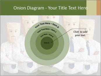 0000085281 PowerPoint Template - Slide 61