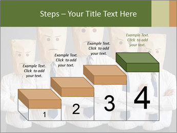 0000085281 PowerPoint Template - Slide 64