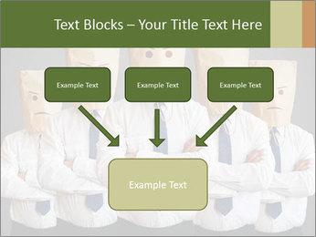 0000085281 PowerPoint Template - Slide 70