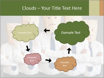 0000085281 PowerPoint Template - Slide 72