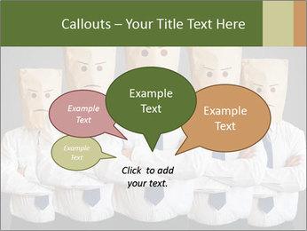 0000085281 PowerPoint Template - Slide 73