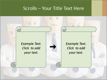 0000085281 PowerPoint Template - Slide 74