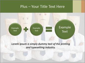 0000085281 PowerPoint Template - Slide 75